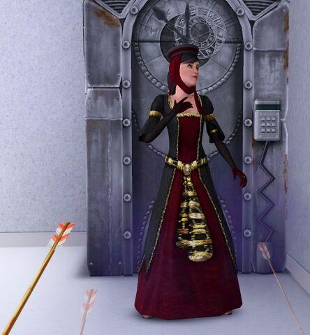 File:Medieval female.jpg
