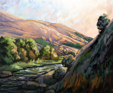 File:Painting large 9-4.png