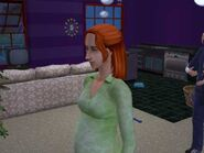 PregnantAngela