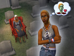 Siebrand Familiefoto