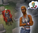 Siebrand familie