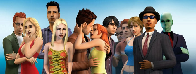 Sims2-Pagecover