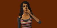 Sims2EP9 2015-09-05 19-39-27-96