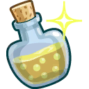 File:TS4 FunPotion.png