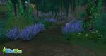 Test Les Sims 4 Dans la jungle - Visite Selvadorada 35