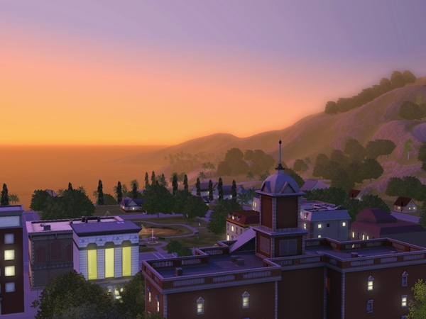 File:Thesims3-25-1-.jpg