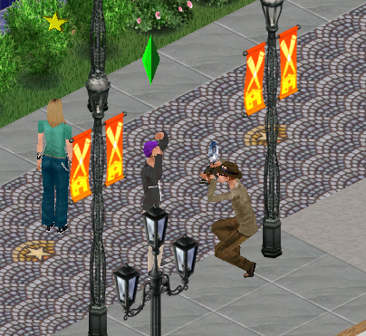 File:Ts1 sim posing in front of papparazo.png
