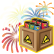 File:W light all firecrackers.png