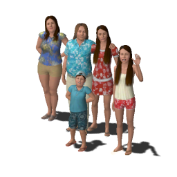 File:Wahine family.png