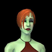 Chloe Singles