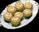Cupcake-Butterscotchman