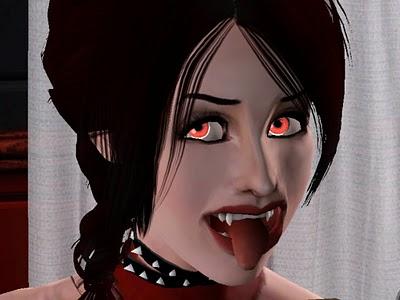 File:Elvira Slayer0.jpg