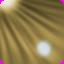File:Gold dogeye ts2.png