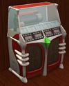 LS2 Jukebox