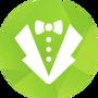 Sims4 Glamour Vintage icono