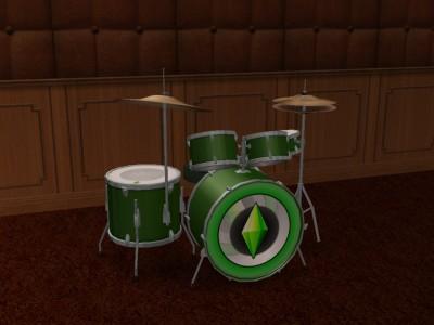 File:Sims 2 Drums.jpg