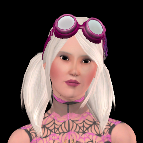File:Stacey Lee.png