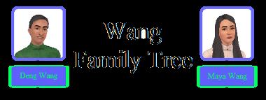 380px-Wang Family Tree