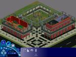 Gothic-Quarter 2nd-floor-1
