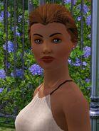 Jessica Richards