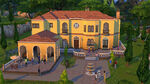 Les Sims 4 36