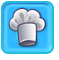 Metal Culinario