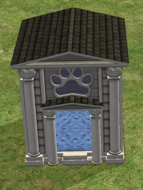 File:Scratchpaw Manor Pet House.jpg