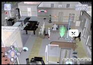 Shiny Things Lab screenshot