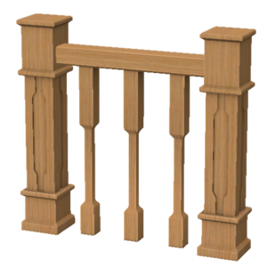 File:Sims Store Manor Fence.png