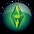 TS3SN Icon
