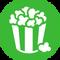 TS4MHS Icon