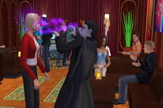 The-sims-2-nightlife-20050831065836035-1-