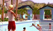 Thesims3-149-1-