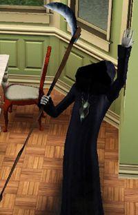 200px-Grimp reaper