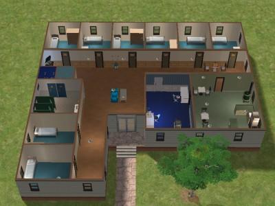 File:8 Room Top down.jpg