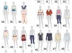 Création kit Les Sims 4 par fans - Vote contenu 7