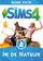 De Sims 4: In de Natuur