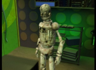 File:Doctor Who - The Sims 3 opening credits 18.jpg