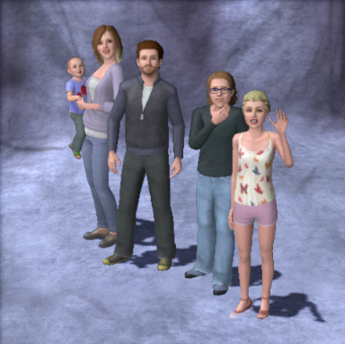 File:Hall Family Portrait.png