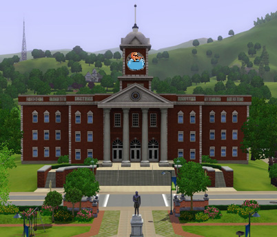 File:Klausercityhall.png