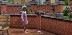 Les Sims 3 Saisons 12
