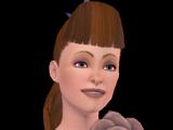 Samantha Leecious