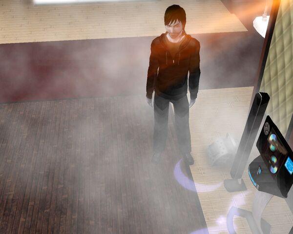 File:The FX Machine - Fog.jpg