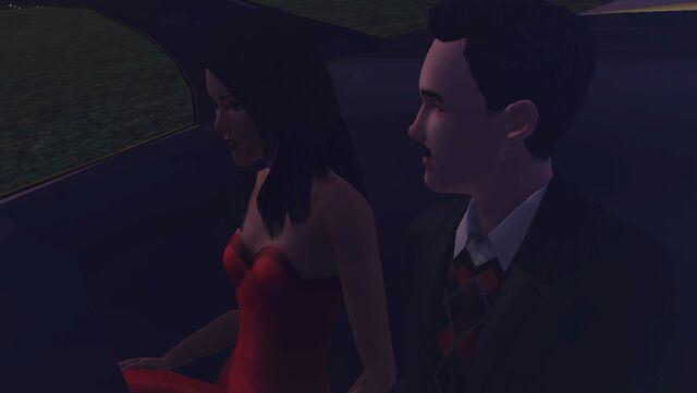 File:The Life of Bella Goth 25.jpg