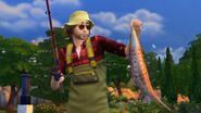 The Sims 4 Screenshot 20