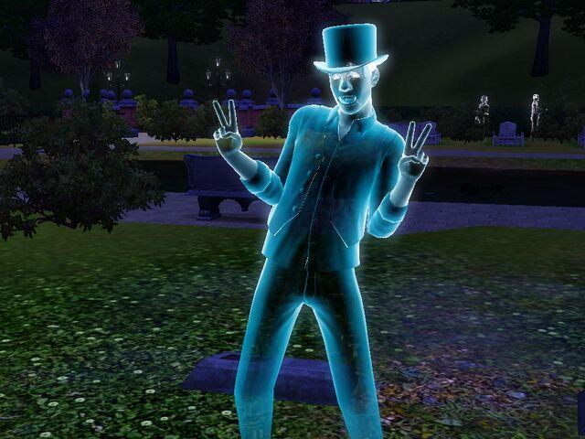File:Tragic ghost.jpg