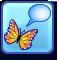 Trait socialbutterfly