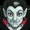Vampier Icoon (De Sims 4)