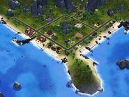 Остров Твикки (обзор)