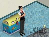 File:Lawrence (The Sims).jpg